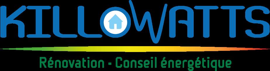 Comment économiser De Lu0027électricité Dans Une Maison Villefranche Sur Saône  69400